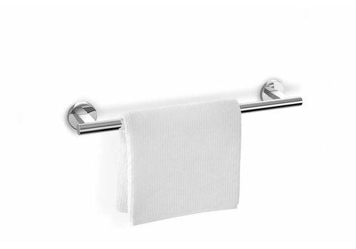 ZACK SCALA towel holder 51cm (gloss)