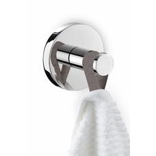 ZACK SCALA towel hook (gloss)
