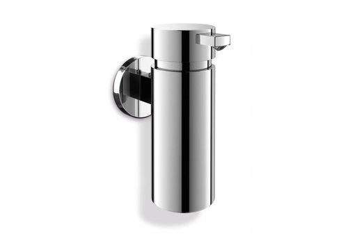 ZACK SCALA soap dispenser 200ml (gloss)