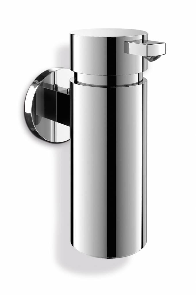 Bathroom Accessories Zack Scala Soap Dispenser 200ml