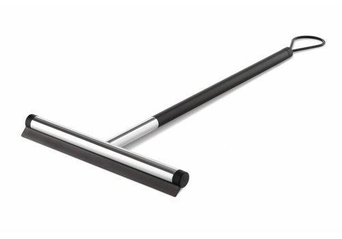ZACK JAZ wisser 42,5cm (glans)