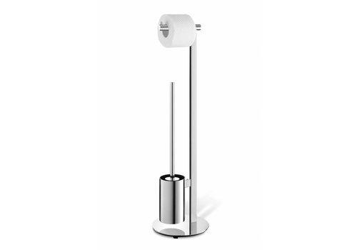 ZACK SCALA toiletbutler (glans)