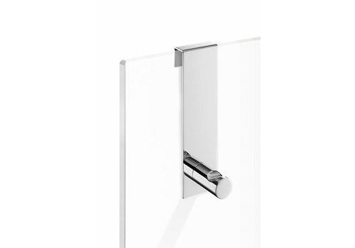 ZACK BATOS hook for shower enclosure (gloss)