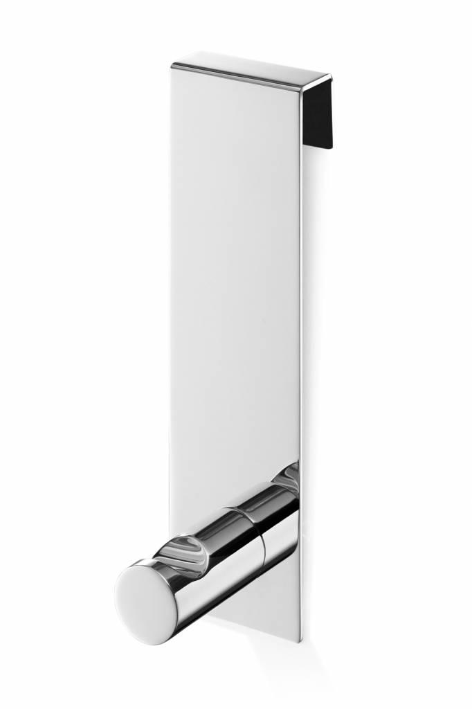 SCALA hook for shower enclosure 40089 (gloss) - Bath & Living