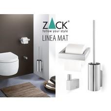 ZACK LINEA 3-delig basispakket (mat)