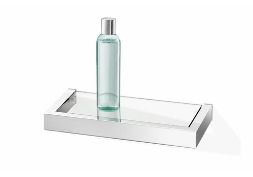 ZACK LINEA shelf 26,5cm (gloss)