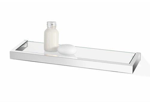 ZACK LINEA planchet 46,5cm (glans)