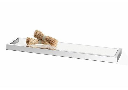 ZACK LINEA planchet 61,5cm (glans)