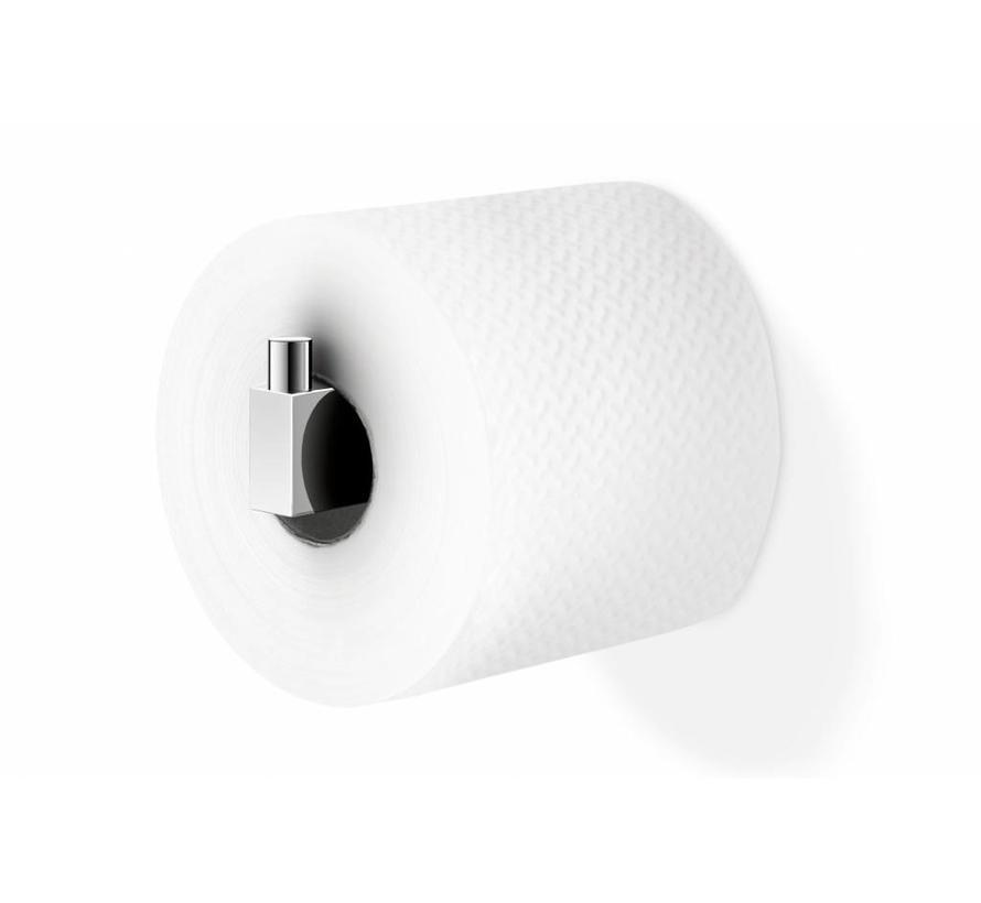 Wc Zubehör Zack Linea Ersatz Toilettenpapierhalter Glänzender