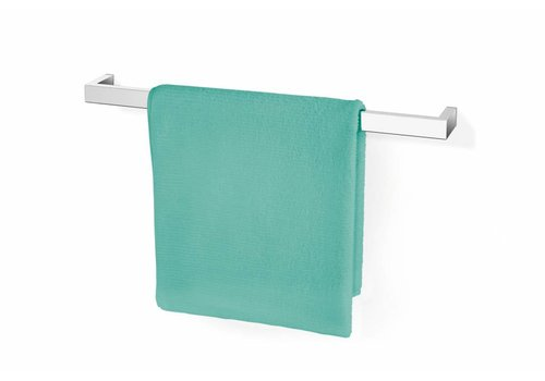 ZACK LINEA towel holder 61,5cm (gloss)