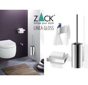ZACK LINEA 3-delig basispakket (glans)
