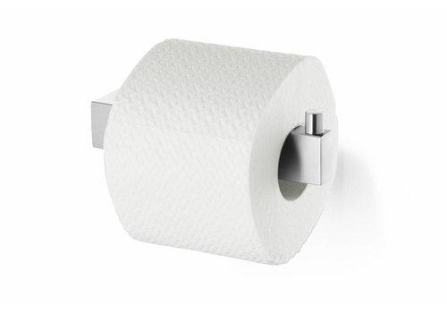 ZACK LINEA Porte-rouleau papier hygiénique (mat)
