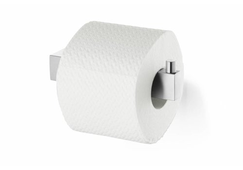 ZACK LINEA toilet paper holder (mat)