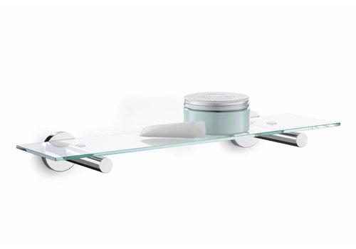 ZACK SCALA shelf 50cm (gloss)