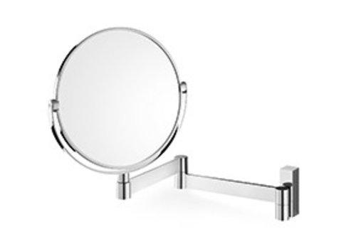 ZACK LINEA spiegel harmonica (glans)
