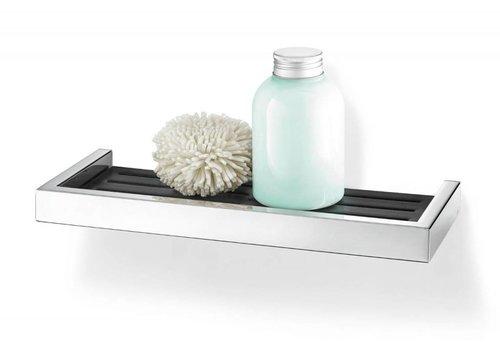 ZACK LINEA shower shelf (gloss)