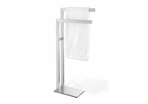 ZACK LINEA towel stand (mat)