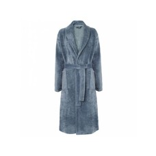 Vandyck BEAUMONT badjas Mole Grey-001
