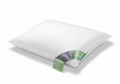 Vandyck Pillow PURE NATURE (medium / green label)