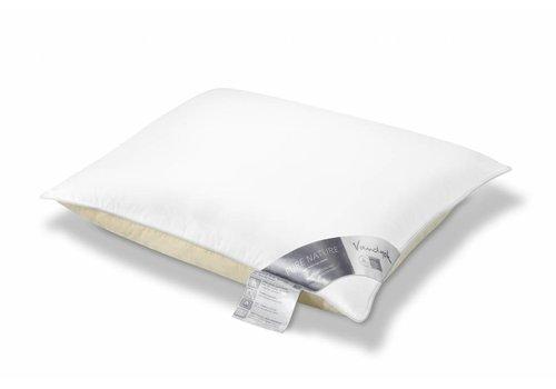 Vandyck Pillow PURE NATURE Excellent (2-bedroom)