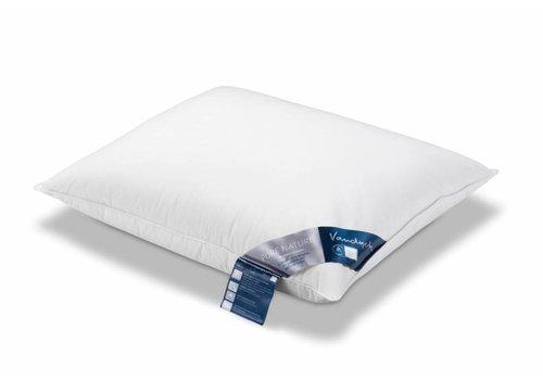 Vandyck Pillow PURE NATURE 90 (3-room)