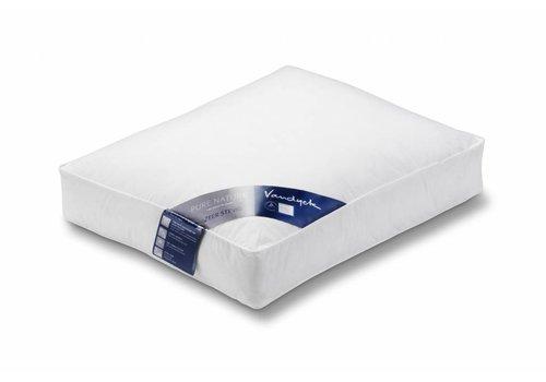 Vandyck Pillow PURE NATURE 15 (Box)