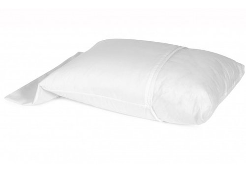 Vandyck Pillow protector Molton Stretch (set / 2)