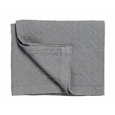 Vandyck Bedspread HOME 70 Gray (gray)