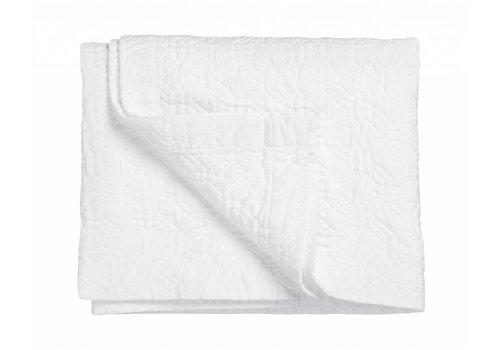 Vandyck Bedspread HOME 70 White (white)
