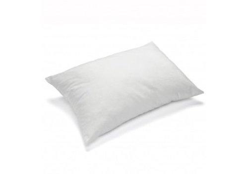 Vandyck Cushion pad 40 x 55 cm