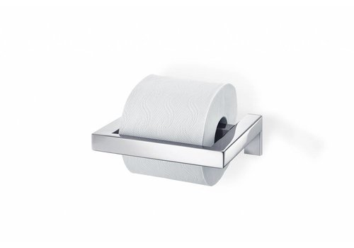 BLOMUS MENOTO toilet roll holder (gloss)