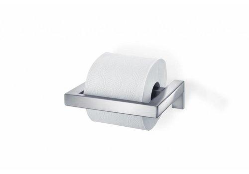 BLOMUS MENOTO toilet roll holder (mat)