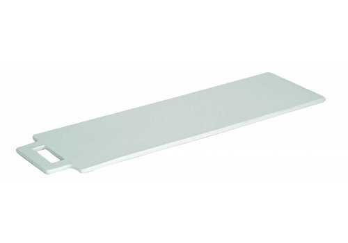 S&P FROMAGE cheese board 50x15 cm