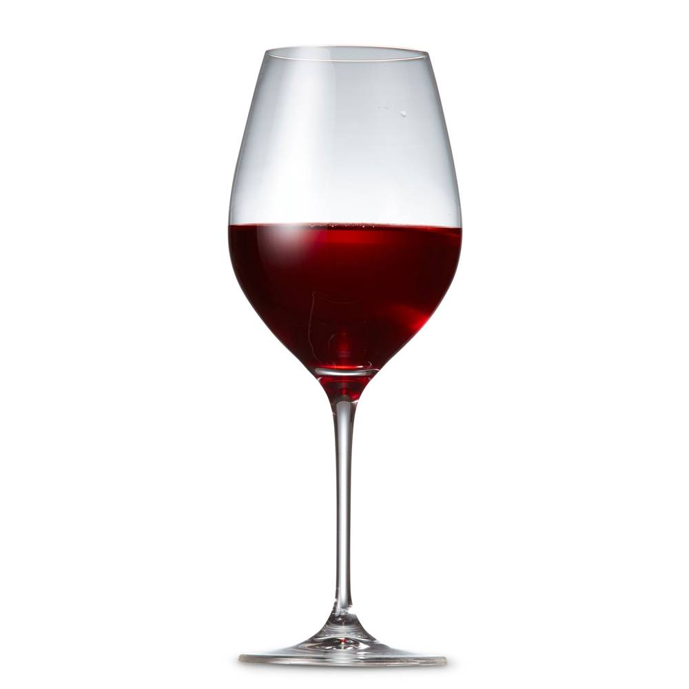 s p cuvee verre de vin rouge set 6 sp30960 bath living. Black Bedroom Furniture Sets. Home Design Ideas