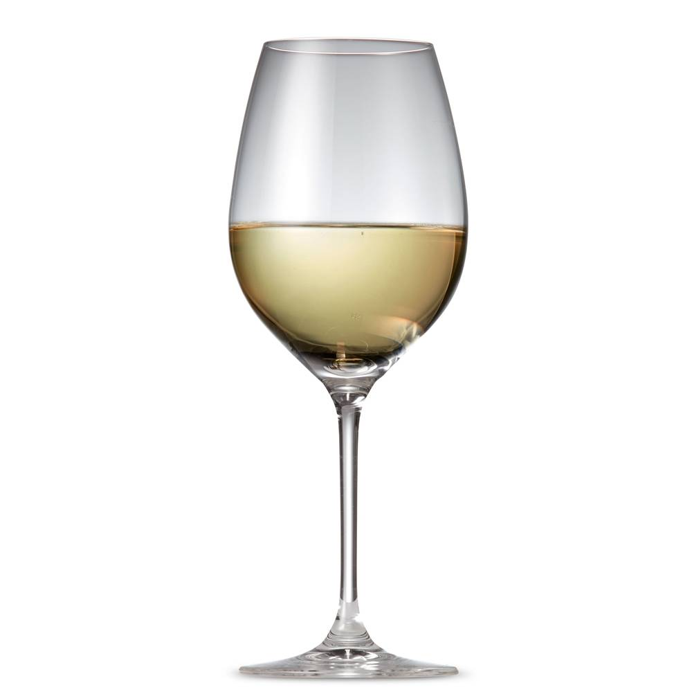 Cuvee white wine glass large sp30961 salt pepper set for Large white wine glasses