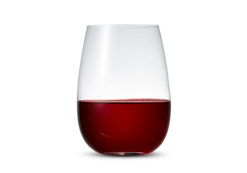 S&P CUVEE wine glass without foot (set / 6)