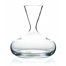 S&P CUVEE decanter vessel (1.5 liters)