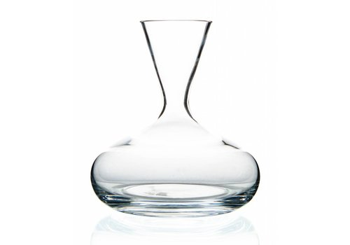 S&P CUVEE decanter carafe (1.5 liters)