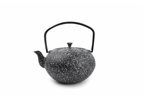 S&P SENDAI teapot 1.2 liters