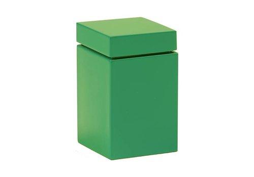 Aquanova Beauty box Taco Grass-67