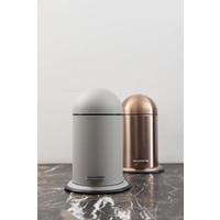 Pedaalemmer LURA Copper-13 (3 liter)