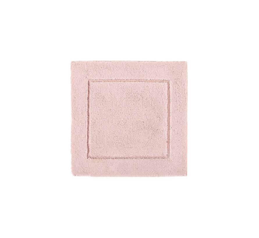 Bath mat Accent Blush-85