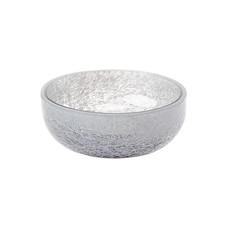 Aquanova Soap dish TIBOR Light Gray-90