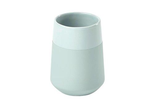 Aquanova Cup OPACO Mist Green-62