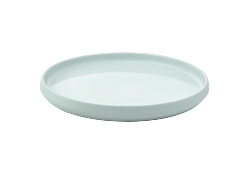 Aquanova Tray / Scale OPACO Mist Green-62