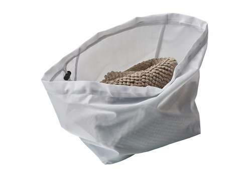Aquanova LAVIA washing bag 45 cm (Large)