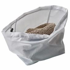 Aquanova LAVIA wash bag 35 cm (Medium)