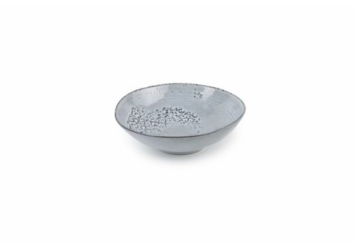 S&P ARTISAN bowl 15 cm (blue) set / 4