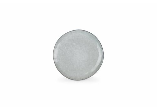 S&P ARTISAN plat bord 20 cm (groen) set/4