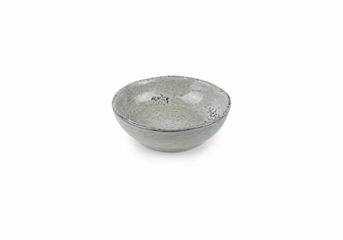 S&P ARTISAN kom 11,4 cm (groen) set/4